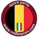 Affordable and cheap authentic Ferrari Spare Parts from Red Bay Cars